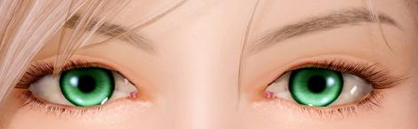 eyelashfix18